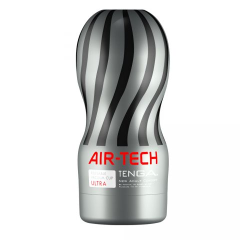 Мастурбатор Tenga Air-Tech Ultra Size