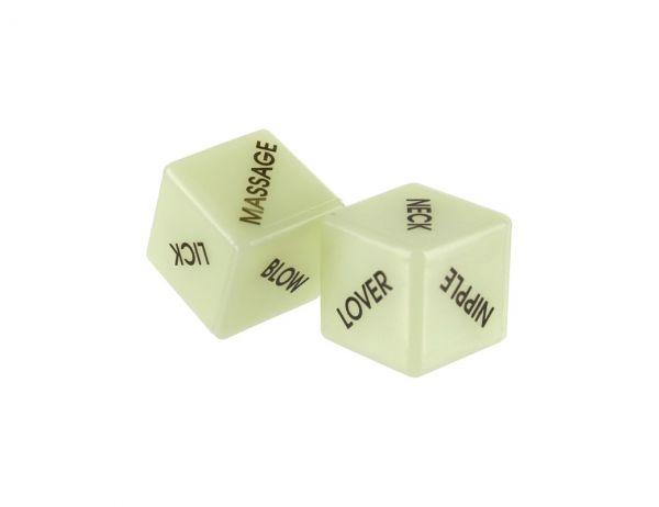 kubiki-intim-dirty-dice-kupit