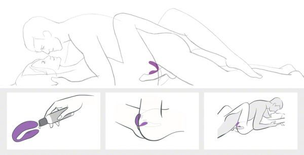 seks-igrushki-video-instruktsiya-onlayn