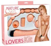 Набор Lovers Kit